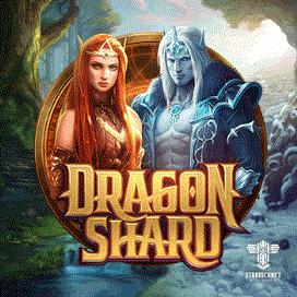 dragon shard Voita kierrätysvapaita ilmaiskierroksia Ninja Casinolla